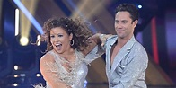 Dancing With The Stars 2020: Why Monday's Episode Was ...