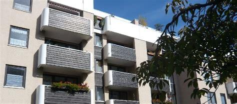 Wohnung Mieten München Martinsried by 3 5 Zimmer Wohnung In Martinsried Bei M 252 Nchen Zur Miete