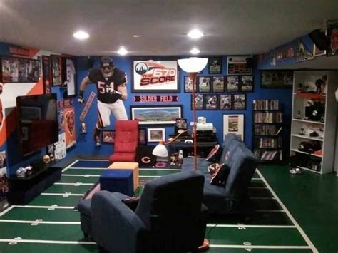 87 Best Images About Sports Memoribilia On Pinterest Bathroom Remodel Idea Decorating Ideas For Small Spaces Colors Traditional Design Remodeling A Paint Bathrooms Photos How To Create Spa Like Fun