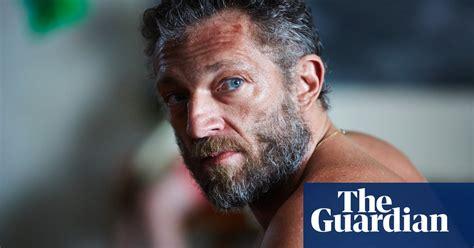 Mathieu kassovitz pourrait réaliser la suite de la haine. Vincent Cassel: La Haine 2 could be the next great Mathieu Kassovitz movie | Film | The Guardian