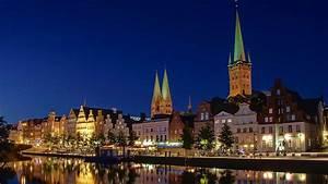 M Markt De Lübeck : centro hotels l beck ~ Eleganceandgraceweddings.com Haus und Dekorationen