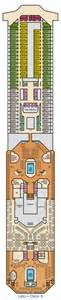 carnival triumph deck plan carnival triumph layout pictures inspirational pictures