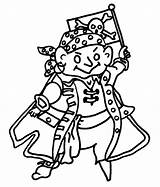 Pirate Coloring Pages Pirates Animated Coloringpages1001 Cat Previous sketch template