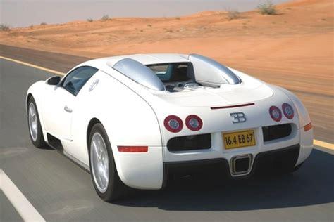 hot celebrity  model bugatti veyron  super sport  bugatti veyron  sold