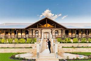 wedding venue locations in texas and oklahoma the springs With honeymoon places in texas