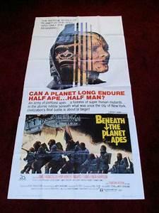 3 Sheet Movie Poster | eBay