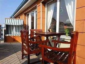 Haus Kaufen Cuxhaven : ferienwohnung in cuxhaven d se haus pavillon strandlage urlaub an der nordsee ~ Frokenaadalensverden.com Haus und Dekorationen