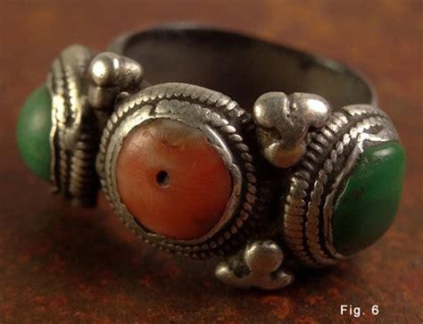 august  tibet archaeology