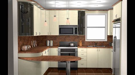 kitchen design ideas 2012 ikea kitchen design ideas 2014 tiny 2012 subscribedme