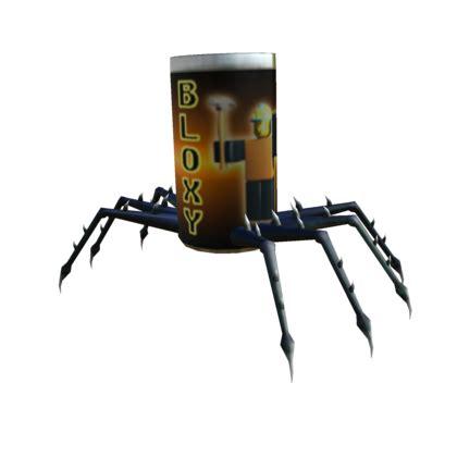spider cola roblox wikia fandom powered  wikia