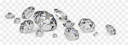 Diamonds Diamond Transparent Pngfind Resolution Pngitem