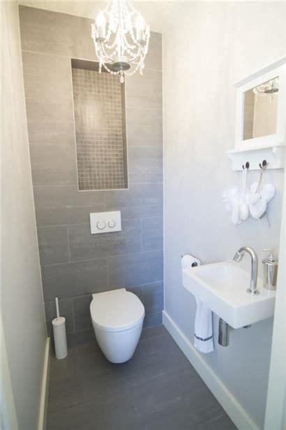 Downstairs Bathroom Ideas by Best 25 Downstairs Toilet Ideas On Downstairs