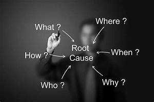 Can Root Cause Analysis Improve Policies And Procedures