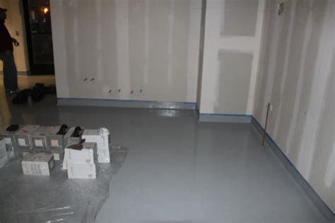 Epoxy Flooring   Commercial Kitchens   Institutions