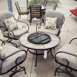 Furniture Stores Vero Beach