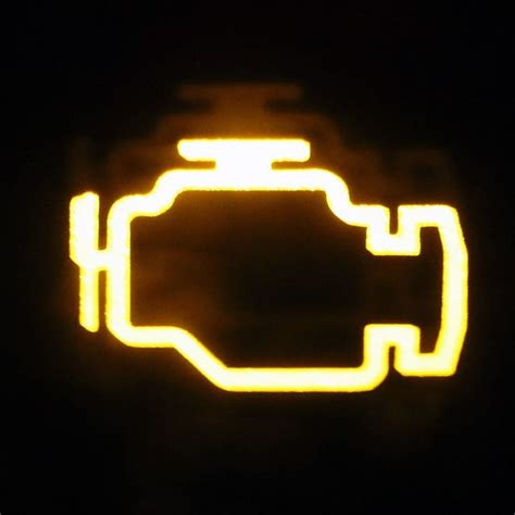 Check Engine Light Toyota by Toyota Won T Start Troubleshooting Tips Toyota Parts