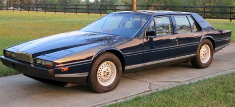 The Grooviest Cars Of The 1970s  Zero To 60 Times