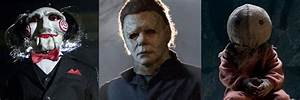 The, Best, Slasher, Movies, Of, The, 21st, Century, So, Far