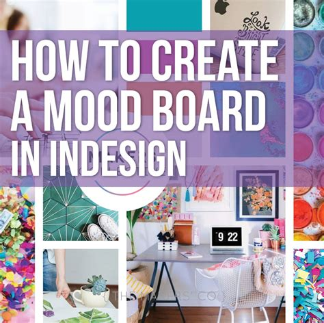 How To Create A Mood Board In Indesign » The Makers Collective. Washington State Divorce Lawyers. Call Centers In Colorado Computer Graphic Art. Best Free Backup Programs White Label Hosting. Selling House At A Loss Maid Service Michigan. How To Correct Your Credit Score. Western Dental Bakersfield Able Lock And Key. Sterile Processing Technician Certification Online. Masters Degree In Aerospace Engineering