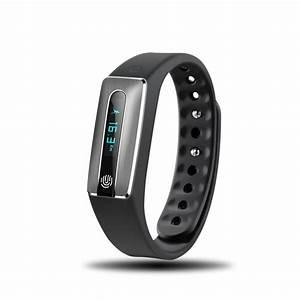 Hb02 Nfc Smart Bracelet Heart Rate Sport Fitness Tracker Pedometer Sleep Monitor Call Message