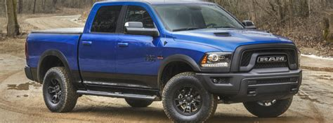 Mac Haik Dodge Chrysler Jeep Ram Georgetown by 2017 Ram 1500 Rebel Blue Streak Tx Mac Haik Dodge