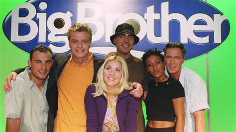 """""""Big Brother"""" Das machen die """"Staffel 1""""Kandidaten heute"""