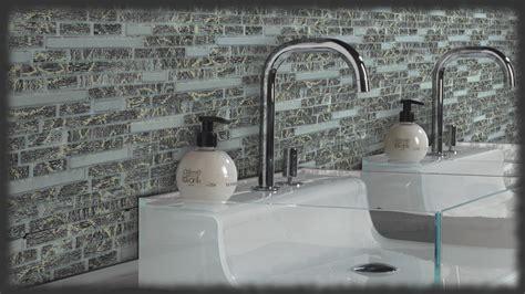 micasa mosaic quality mosaic tiles  durban