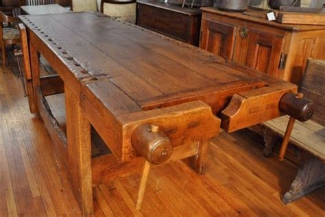 woodworkers workbenches  sale large woodworkers