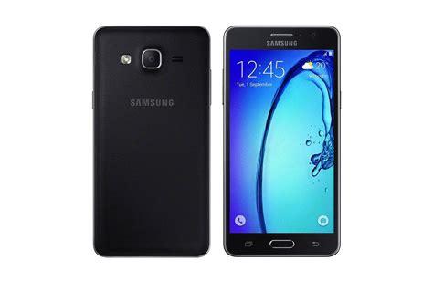 samsung galaxy  galaxy tab    sold   mobile
