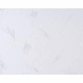 Mr Bricolage Papier Peint : as creation 2 ~ Dailycaller-alerts.com Idées de Décoration