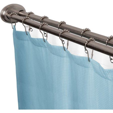 shower curtain rod walmart better homes and gardens smart rod tension