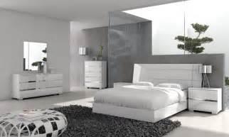 schlafzimmer modern wandschrge erstaunlich schlafzimmer modern wandschrge in modern wande modern streichen schlafzimmer