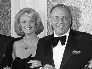 Muere Barbara Sinatra, la última mujer de Frank | La ...