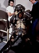 "Started this morning watching ""Predator"" - Pirate4x4.Com ..."