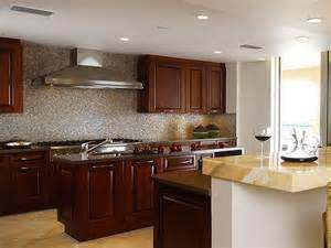 kitchen backsplash pictures kitchen pictures of kitchen backsplashes mosaic pictures of kitchen backsplashes kitchen