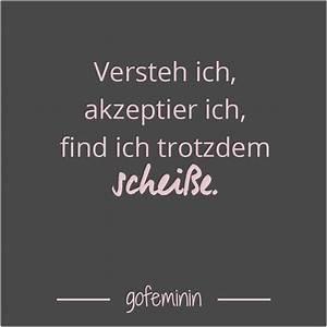 Spruche Und Zitate App Kostenlos Quotes of The Day