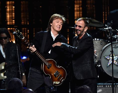 Hbo's 2015 Rock Hall Induction Special Coming May 30 La