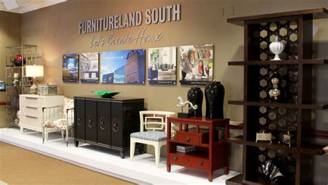hickory high point  furniture shopping  north