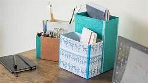 Schreibtisch Für Erstklässler : sommer in feuchtwangen ~ Lizthompson.info Haus und Dekorationen