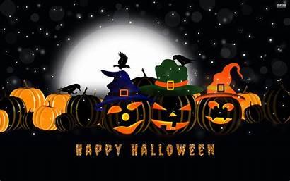 Halloween Spirit Orange Parade Happy Cancels Calls