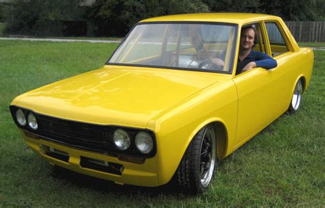 Datsun 510 Roll Cage by Datsun 510 Roll Cage Images Frompo
