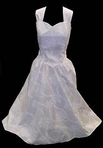 wedding cotton sundress jade fashion aloha wear With sundress wedding dress