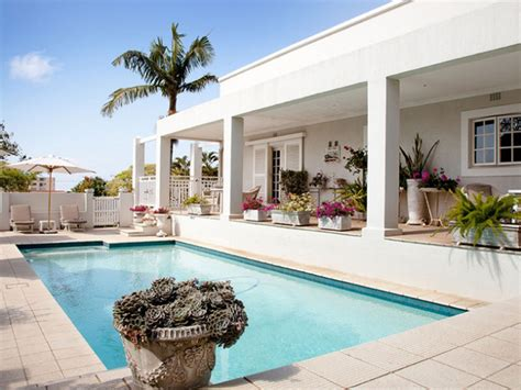 Boat House Umhlanga by Sandals Guest House Umhlanga Rocks Accommodation In