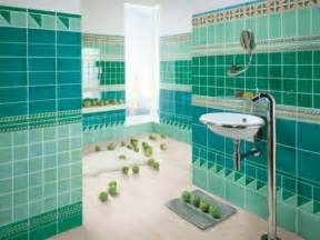 bathroom paint ideas blue 67 cool blue bathroom design ideas digsdigs