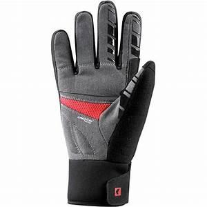 Louis Garneau Lg Shield Winter Cycling Gloves
