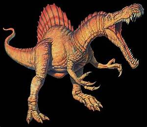 Unknown Dinosaurs: Golden Age of Discovery Ahead