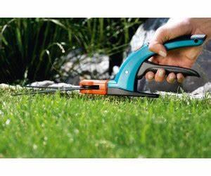 Gardena Grasschere Comfort : gardena comfort grasschere 8734 20 ab 16 89 preisvergleich bei ~ Watch28wear.com Haus und Dekorationen