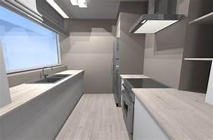 Appartement Lille Achat : appartement ldinterieur louise delabre architecte ~ Dallasstarsshop.com Idées de Décoration