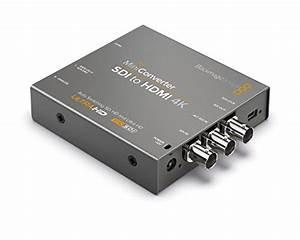 1080p Hdmi Adapter Hdmi To Av 3 Rca Cvbs Composite Video