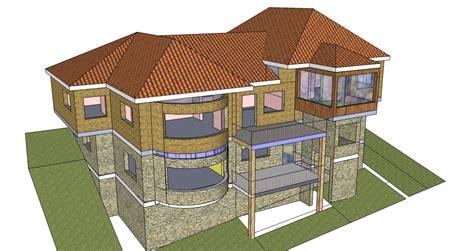 home design google sketchup  wallpapers